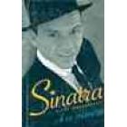 Sinatra. A su manera