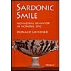 Sardonic smile. Nonverbal behavior in homeric epic