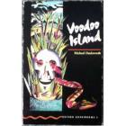 Voodoo island. OBL2