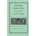 Appendix Vergiliana