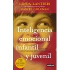 Inteligencia emocional infantil y juvenil (Incluye 2 CD)