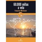 60.000 millas a vela