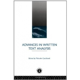the text under analysis is written The text is coded, or broken down, into manageable categories on a variety of levels--word, word sense, phrase, sentence, or theme--and then examined using one of content analysis' basic methods: conceptual.