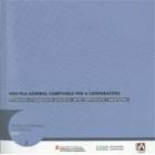Nou pla comptable per a cooperatives