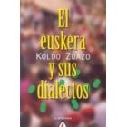 El euskera y sus dialectos