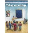 Tekst en uitleg 1 (4rt i 5è de Neerlandès)