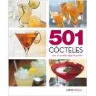 501 cócteles que no puedes dejar de probar