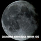 Calendario astrológico lunar 2013