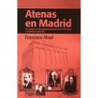 Atenas en Madrid: los nombres de las generaciones literarias (1902-1936) y la tradición entre ellas