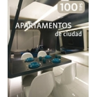 Apartamentos de ciudad