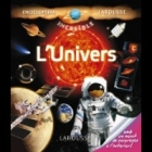 L'Univers (desplegable)