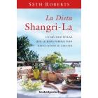 La dieta Shangri-La. Un método eficaz que le hará perder peso reduciendo su apetito