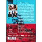 In Liebe eine eins (Hartmut Griesmayr) DVD