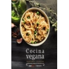 Cocina vegana