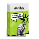 Writebox Conocimientos El Libro de tu Proyecto