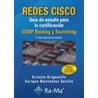 Redes Cisco. Guía de estudio para la certificación