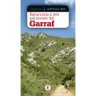 Excursions a peu pel Garraf