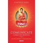 Comunícate como un budista. Los cuatro elementos de la comunicación positiva