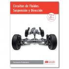 Circuitos de Fluidos, Suspensión y Dirección CF