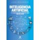 Inteligencia artificial. 101 cosas que debes saber hoy sobre nuestro futuro