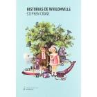 Historias de Whilomville
