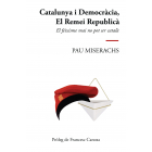 Catalunya i Democràcia. El Remei Republicà. El feixisme mai no pot ser català