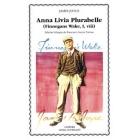 Anna Livia Plurabelle (Finnegans Wake, I, VIII) Ed. Bilingue