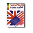 Diccionario larousse español - inglés. Totalmente sonorizado (CR - Rom)
