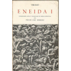 Eneida I . (Introducción ,nptas y vocabulario de fig. estilisticas,por Victor J. Herrero)