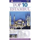 Estambul (Top 10)