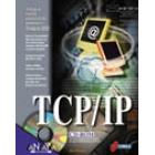 La biblia de TCP/IP