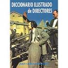 Diccionario ilustrado de directores