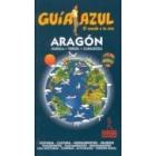 Aragón. Guía azul