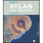 Nuevo Atlas del Mundo