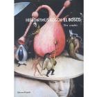 Hieronymus Bosch El Bosco. Obra completa
