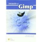 Iniación al GIMP