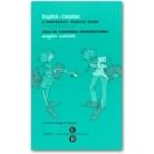 Guia de conversa universitària anglès-català/A university phrase book (English-catalan)