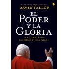 El poder y la gloria. El lado oscuro del Vaticano de Juan Pablo II