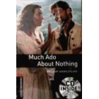 Much ado about nothing. MP3 Pack. OBL 2