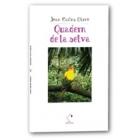 Quadern de la selva