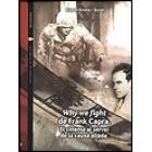Why we fight de Frank Capra. El cinema al servei de la causa aliada
