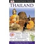 Thailand. Eyewitness