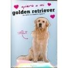 Quiero a mi Golden retriever