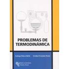 Problemas de termodinámica