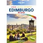 Edimburgo (De Cerca) Lonely Planet