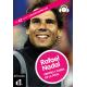Rafael Nadal: Dentro y fuera de la pista con CD (A2)
