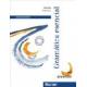 Gramática esencial del alemán con soluciones y CD-ROM (Niveles A1 - B1)