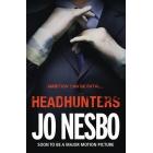The Headhunters (Film)