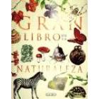 Gran libro de la Naturaleza
