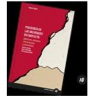 Psicología de las sociedades en conflicto: diplomacia, relaciones y psicoanálisis. Libro de consulta sobre la psicología de los grupos grandes.